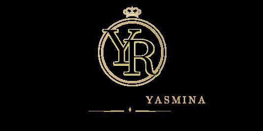 Beauty by Yasmina